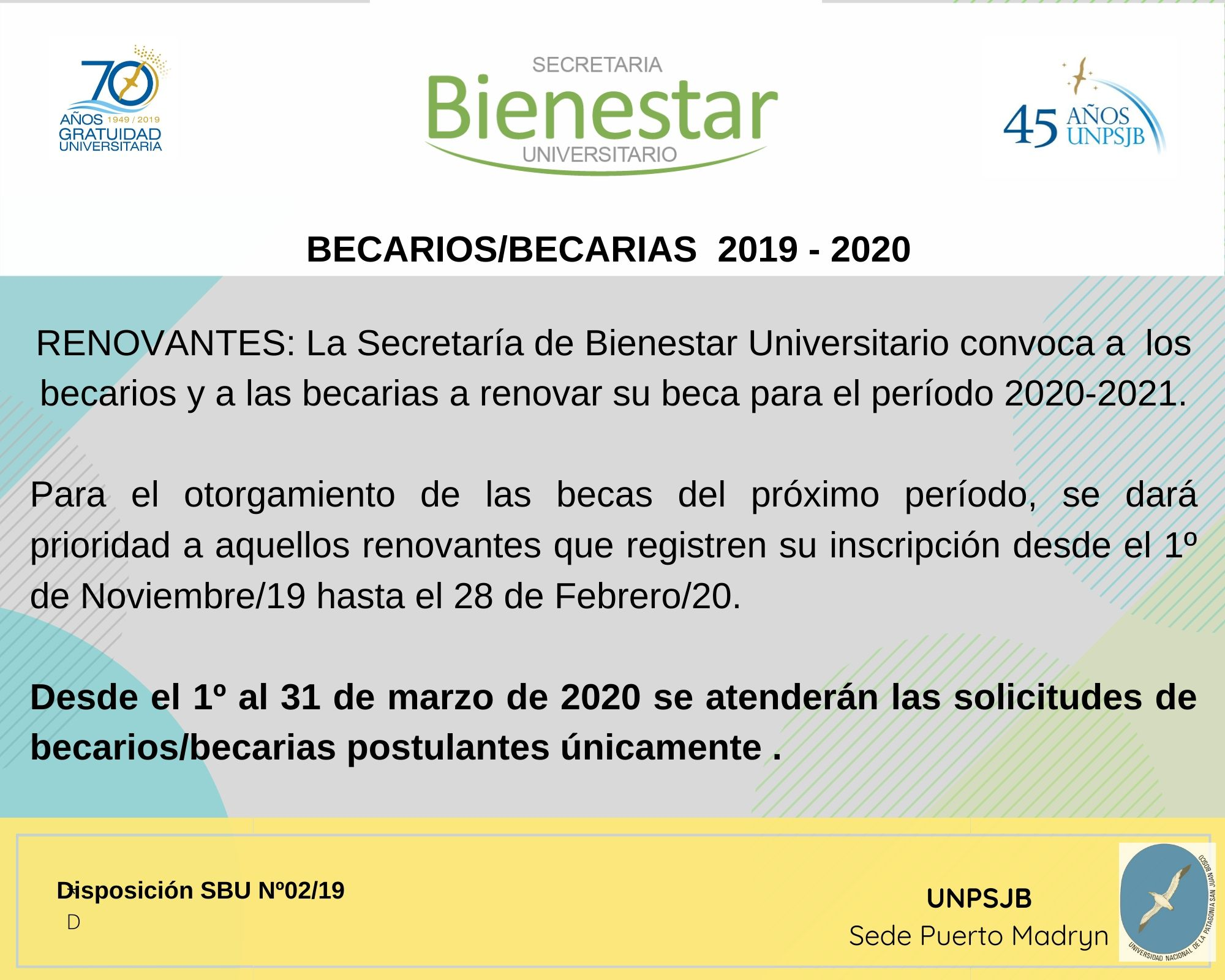 BIENESTARRENOVANTES
