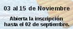 Escuela de Matemática de América Latina y del Caribe, Argentina 2014