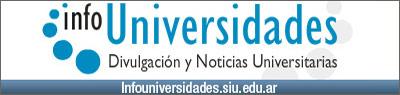 Info Universidades